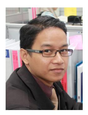 Tuan Haji Wan Nasruddin bin Abdullah